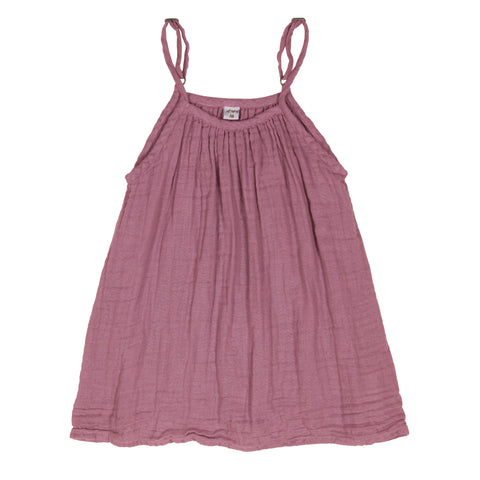 numero-74-mia-dress-baobab-rose-01