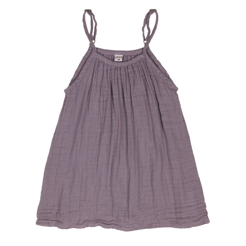 numero-74-mia-dress-dusty-lilac-01