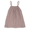 numero-74-mia-dress-dusty-pink-01
