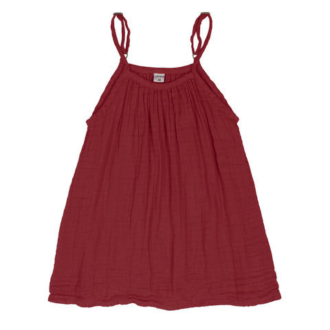 numero-74-mia-dress-ruby-red-01
