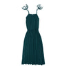 numero-74-mia-mum-long-dress-teal-blue-01
