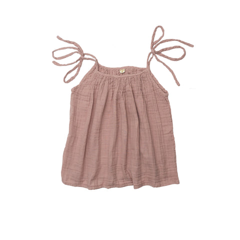 numero-74-mia-mum-top-dusty-pink-01