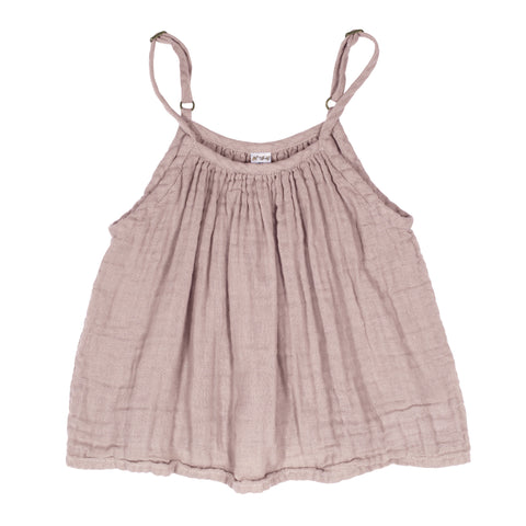 numero-74-mia-top-dusty-pink- (1)