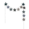 numero-74-mini-star-garland-mix-blue-01