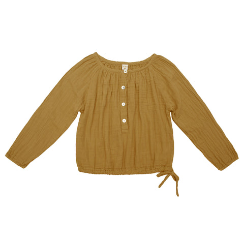 numero-74-naia-shirt-gold- (1)