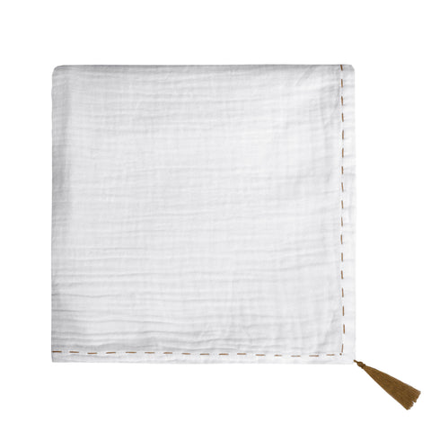 numero-74-nana-swaddle-white- (1)