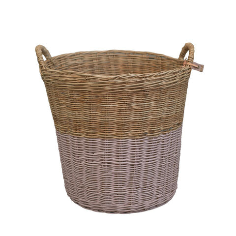 numero-74-basket-rattan-dusty-pink-01