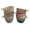 numero-74-basket-rattan-dusty-pink-04
