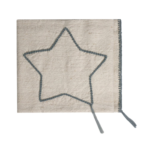 numero-74-star-blanket-natural-grey-01