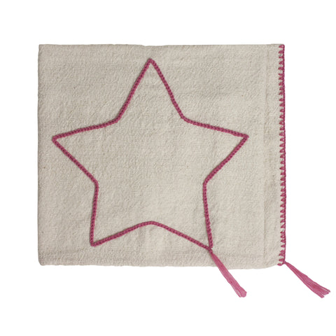 numero-74-star-blanket-natural-rose-01