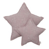 numero-74-star-cushion-lace-flower-dusty-pink- (2)