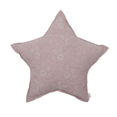 numero-74-star-cushion-lace-flower-dusty-pink- (1)