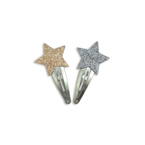 numero-74-star-hair-clip-mix-colour- (1)