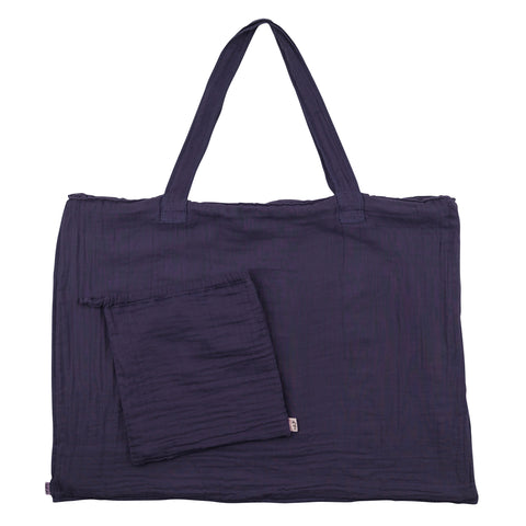 numero-74-bag-and-purse-sweet-aubergine-01