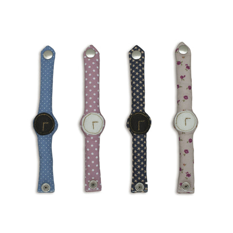 numero-74-watch-mix-colors- (1)