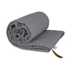 numero-74-winter-blanket-stone-grey- (1)