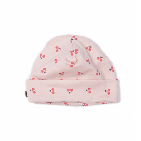 oeuf-beanie-light-pink-cherries-01
