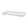 oeuf-changing-tray-with-eco-friendly-pad-changing-table-furniture-oeuf-1cs001-02