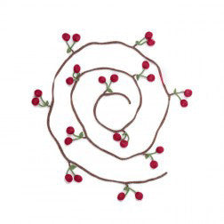 oeuf-cherry-garland-red-multi-01
