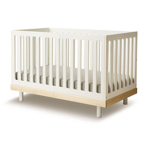 oeuf-classic-crib-furniture-oeuf-2cr001-eu-01