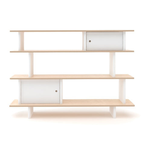 oeuf-mini-library-shelf-furniture-oeuf-1ml002-b-02