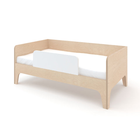 oeuf-perch-toddler-bed-furniture-oeuf-1ptb01-eu-01