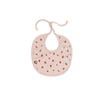 oeuf-small-bib-light-pink-strawberries- (1)