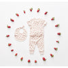 oeuf-small-bib-light-pink-strawberries- (2)