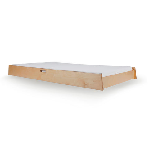 oeuf-sparrow-trundle-bed-furniture-oeuf-3sptr-eu-01