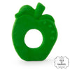 oli-&-carol-fruit-shape-teething-ring-apple-pear-and-strawberry-teether- (2)