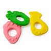 oli-&-carol-fruit-shape-teething-ring-apple-pear-and-strawberry-teether- (1)