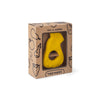 oli-&-carol-fruit-shape-teething-ring-apple-pear-and-strawberry-teether- (13)
