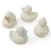 oli-&-carol-small-spotty-ducks-teether- (1)