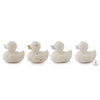 oli-&-carol-small-spotty-ducks-teether- (16)
