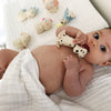 oli-&-carol-vintage-nelly-the-elephant-teether- (16)