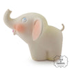 oli-&-carol-vintage-nelly-the-elephant-teether- (2)