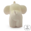 oli-&-carol-vintage-nelly-the-elephant-teether- (3)