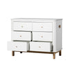 oliver-furniture-wood-dresser-6-drawers-white-oak- (3)