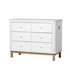 oliver-furniture-wood-dresser-6-drawers-white-oak- (2)