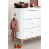 oliver-furniture-wood-dresser-6-drawers-white-oak- (7)