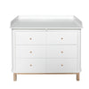 oliver-furniture-wood-nursery-plate-large-white-for-dresser-6-drawers- (2)