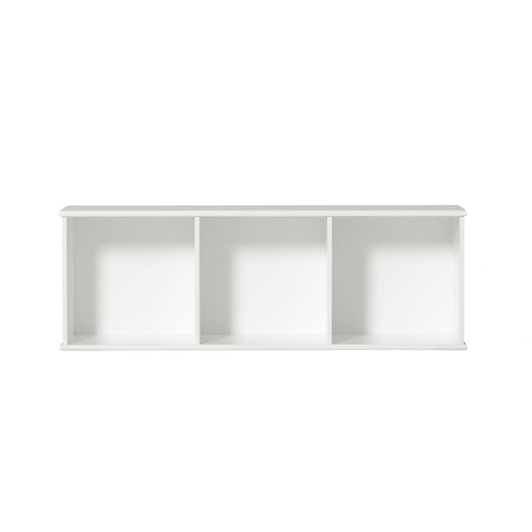 oliver-furniture-wood-wall-shelving-unit-3x1-horizontal-shelf-with-support- (1)