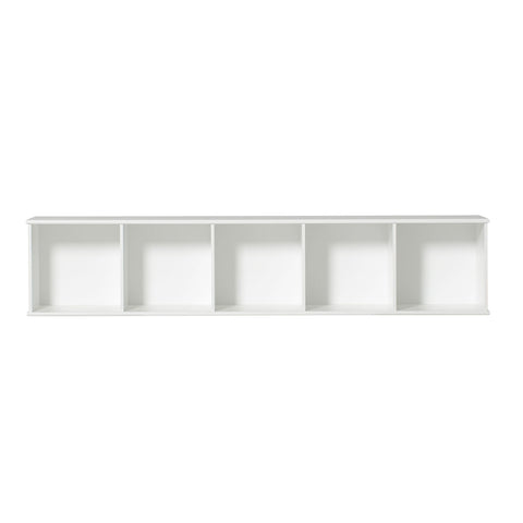 oliver-furniture-wood-wall-shelving-unit-5x1-horizontal-shelf-with-support- (1)