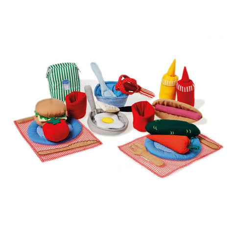 oskar-and-ellen-bon-appetit-bbq-cooking-set- (1)