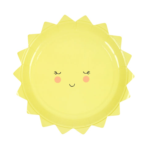 party-supplies-small-sun-plates- (1)