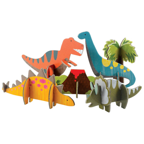petit-collage-pop-out-dino- (1)