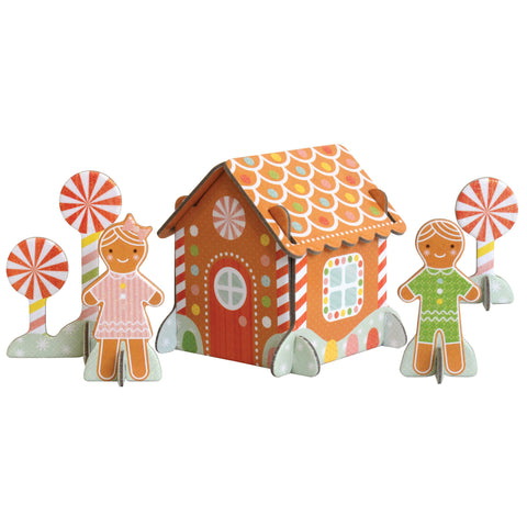 petit-collage-pop-out-gingerbread-house- (1)