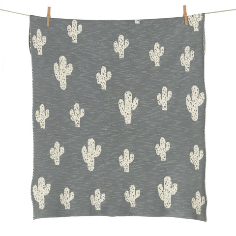 quax-knitted-blanket-cactus- (1)