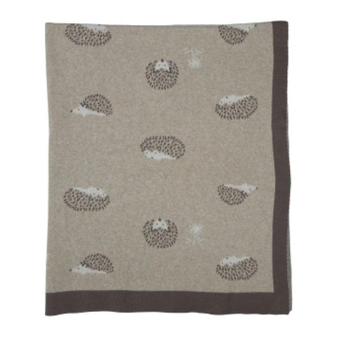 quax-knitted-blanket-hedgehog- (1)
