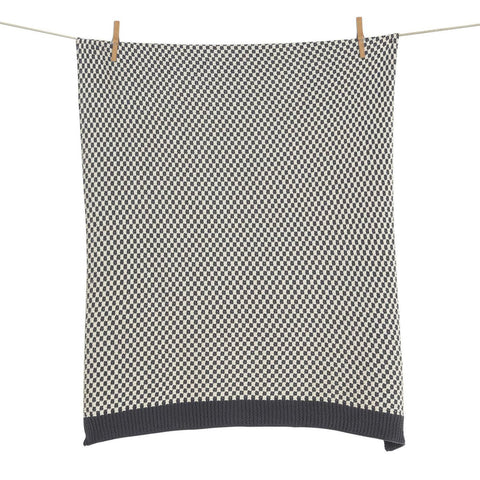 quax-knitted-blanket-kiwi- (1)